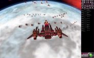 Armada 2526 - Screenshots - Bild 6