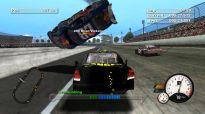 Days of Thunder: NASCAR Edition - Screenshots - Bild 3