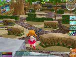 Manga Fighter - Screenshots - Bild 35