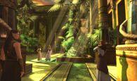 Drakensang: Phileassons Geheimnis - Screenshots - Bild 5