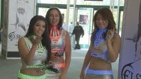 E3 2010 - Babes - Artworks - Bild 27