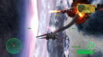 Top Gun - Screenshots - Bild 6