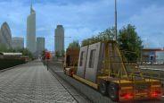 UK Truck Simulator - Screenshots - Bild 3