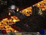 Diablo II: Lord of Destruction - Screenshots - Bild 10