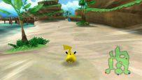 PokéPark Wii: Pikachus großes Abenteuer - Screenshots - Bild 9