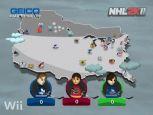 NHL 2K11 - Screenshots - Bild 4