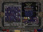 Diablo II: Lord of Destruction - Screenshots - Bild 18