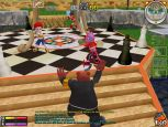 Manga Fighter - Screenshots - Bild 18