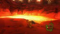 PokéPark Wii: Pikachus großes Abenteuer - Screenshots - Bild 10