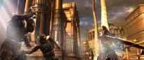 Drakensang: Phileassons Geheimnis - Screenshots - Bild 4