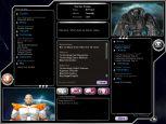 Armada 2526 - Screenshots - Bild 7