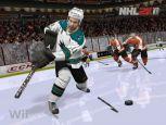 NHL 2K11 - Screenshots - Bild 3