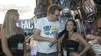 E3 2010 - Babes - Artworks - Bild 12