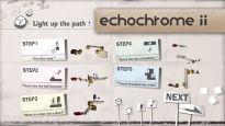 echochrome ii - Screenshots - Bild 1