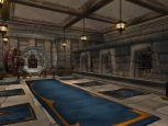 World of WarCraft: Cataclysm - Screenshots - Bild 31