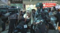 E3 2010 - Babes - Artworks - Bild 33