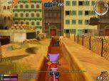 Manga Fighter - Screenshots - Bild 8