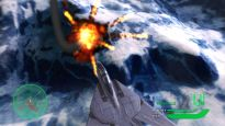 Top Gun - Screenshots - Bild 5