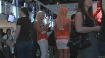 E3 2010 - Babes - Artworks - Bild 40