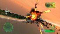 Top Gun - Screenshots - Bild 7