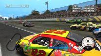 Days of Thunder: NASCAR Edition - Screenshots - Bild 2