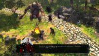 Grotesque Tactics Premium Edition - Screenshots - Bild 7