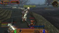 World of WarCraft: Cataclysm Beta - Die ersten Level mit den Worgen - Screenshots - Bild 26
