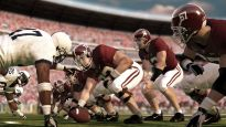 NCAA Football 11 - Screenshots - Bild 7