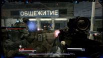 Blacklight: Tango Down - Screenshots - Bild 5