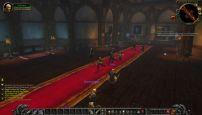 World of WarCraft: Cataclysm Beta - Die ersten Level mit den Worgen - Screenshots - Bild 34