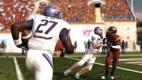NCAA Football 11 - Screenshots - Bild 6