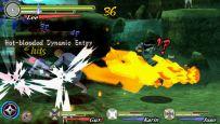 Naruto Shippuden: Ultimate Ninja Heroes 3 - Screenshots - Bild 55