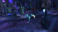 World of WarCraft: Cataclysm Beta - Tiefenheim - Screenshots - Bild 6