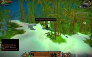 World of WarCraft: Cataclysm Beta - Vash'jir - Screenshots - Bild 29