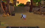 World of WarCraft: Cataclysm Beta - Die Echoinseln - Screenshots - Bild 33