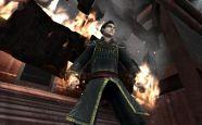 Die Legende von Aang - Screenshots - Bild 4