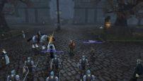World of WarCraft: Cataclysm Beta - Die ersten Level mit den Worgen - Screenshots - Bild 8