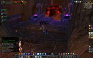 World of WarCraft: Cataclysm Beta - Die Schwarzfelshöhlen - Screenshots - Bild 22