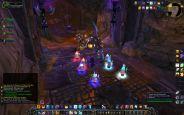 World of WarCraft: Cataclysm Beta - Die Schwarzfelshöhlen - Screenshots - Bild 20