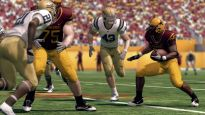 NCAA Football 11 - Screenshots - Bild 17