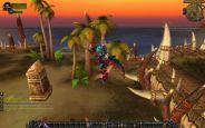 World of WarCraft: Cataclysm Beta - Die Echoinseln - Screenshots - Bild 40