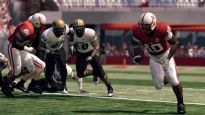 NCAA Football 11 - Screenshots - Bild 20