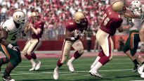 NCAA Football 11 - Screenshots - Bild 19