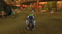 World of WarCraft: Cataclysm Beta - Die Echoinseln - Screenshots - Bild 3