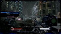 Blacklight: Tango Down - Screenshots - Bild 10