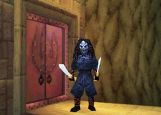 Die Legende von Aang - Screenshots - Bild 19