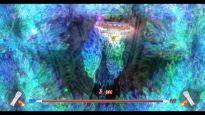 Beyblade: Metal Fusion - Counter Leone - Screenshots - Bild 6