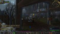 World of WarCraft: Cataclysm Beta - Die ersten Level mit den Worgen - Screenshots - Bild 37