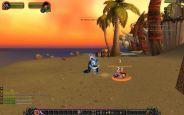 World of WarCraft: Cataclysm Beta - Die Echoinseln - Screenshots - Bild 34