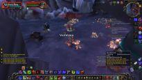 World of WarCraft: Cataclysm Beta - Tiefenheim - Screenshots - Bild 28
